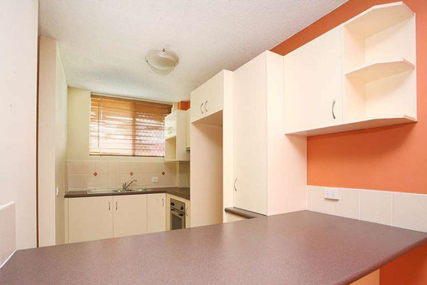 Seventh view of Homely unit listing, 3/42 Shakespeare Street, Coorparoo QLD 4151