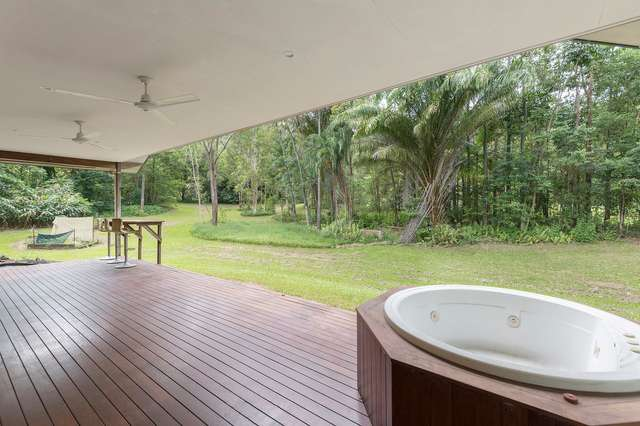 32 Kingfisher Lane, Whyanbeel QLD 4873