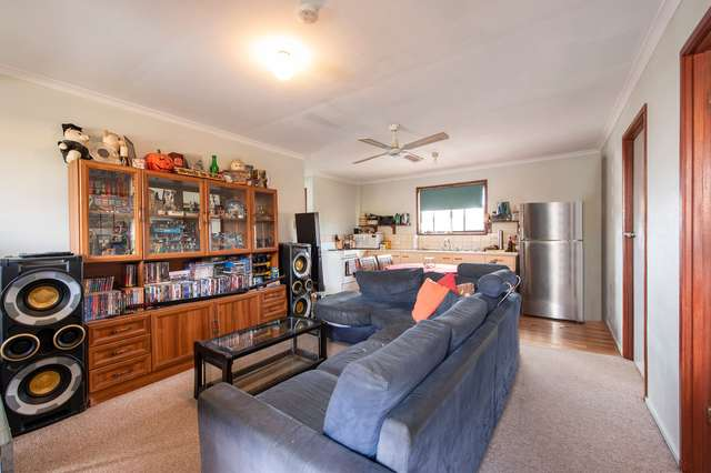 5/6 Coral Street