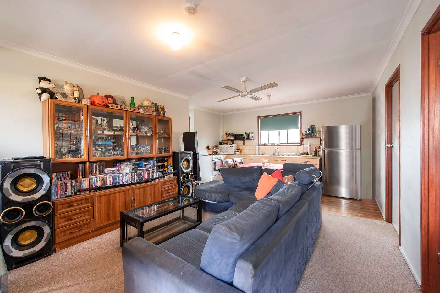 Main view of Homely unit listing, 5/6 Coral Street, Beenleigh QLD 4207