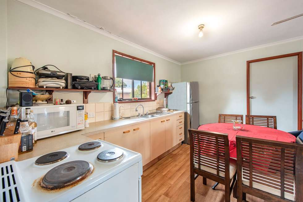 Second view of Homely unit listing, 5/6 Coral Street, Beenleigh QLD 4207