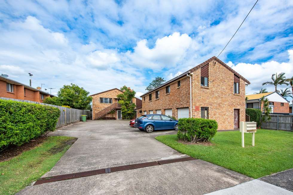 Third view of Homely unit listing, 5/6 Coral Street, Beenleigh QLD 4207