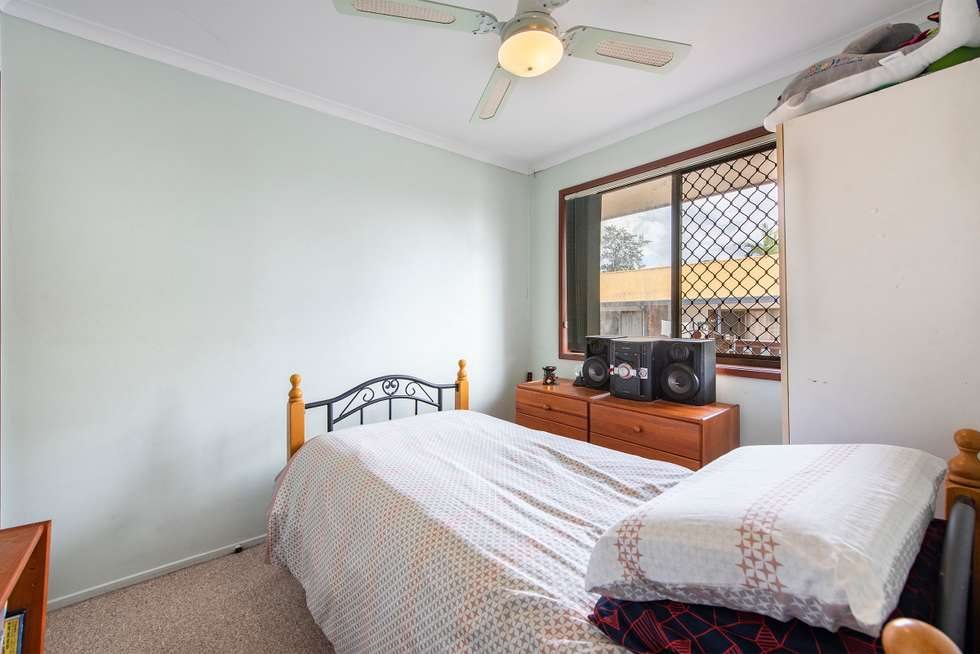 Fifth view of Homely unit listing, 5/6 Coral Street, Beenleigh QLD 4207