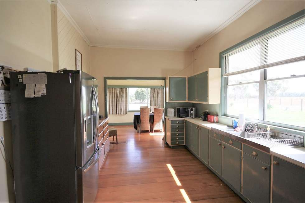 Fourth view of Homely house listing, 924 Lowe Road, Ballendella VIC 3561