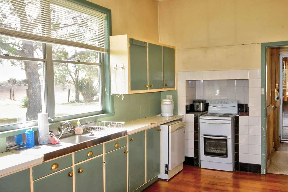 Fifth view of Homely house listing, 924 Lowe Road, Ballendella VIC 3561