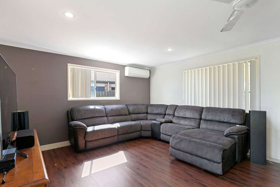 Third view of Homely house listing, 71 St Joseph Drive, Urraween QLD 4655
