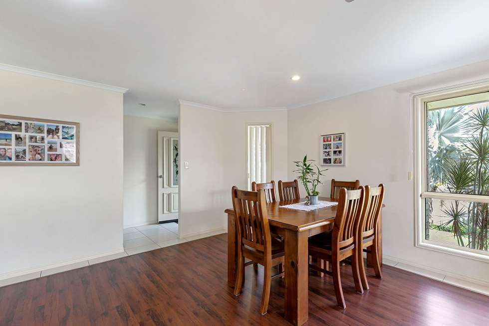 Fourth view of Homely house listing, 71 St Joseph Drive, Urraween QLD 4655