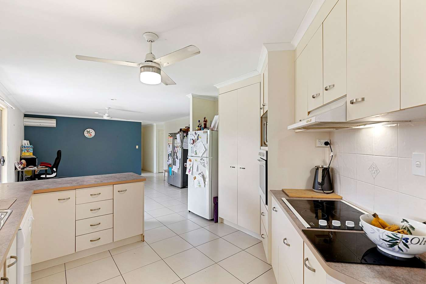 Sixth view of Homely house listing, 71 St Joseph Drive, Urraween QLD 4655