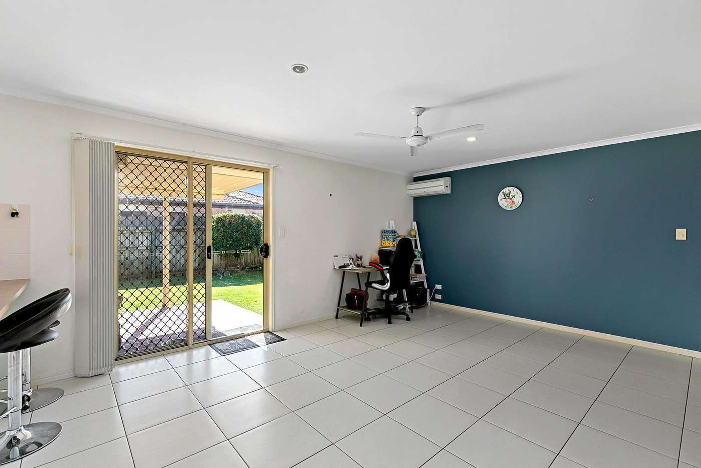 Seventh view of Homely house listing, 71 St Joseph Drive, Urraween QLD 4655
