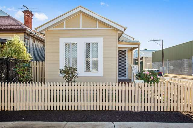 75 Webb Street, Port Adelaide SA 5015