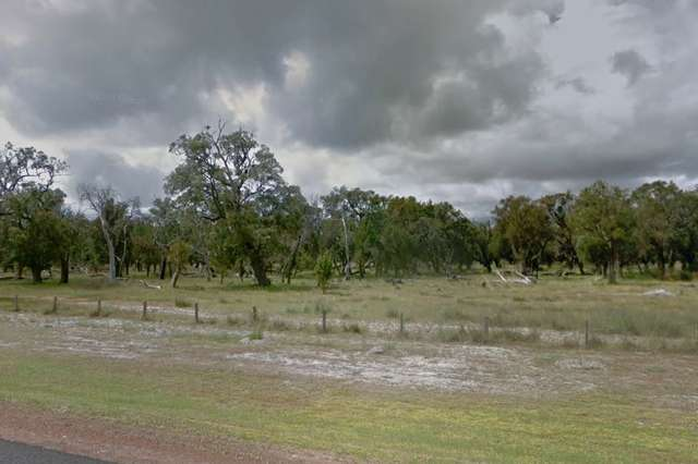 460 South West Highway, Pinjarra WA 6208