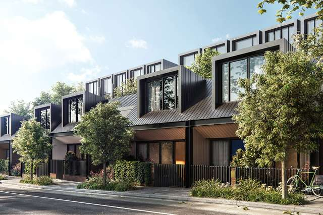 33-57 Nelson Street, Annandale NSW 2038