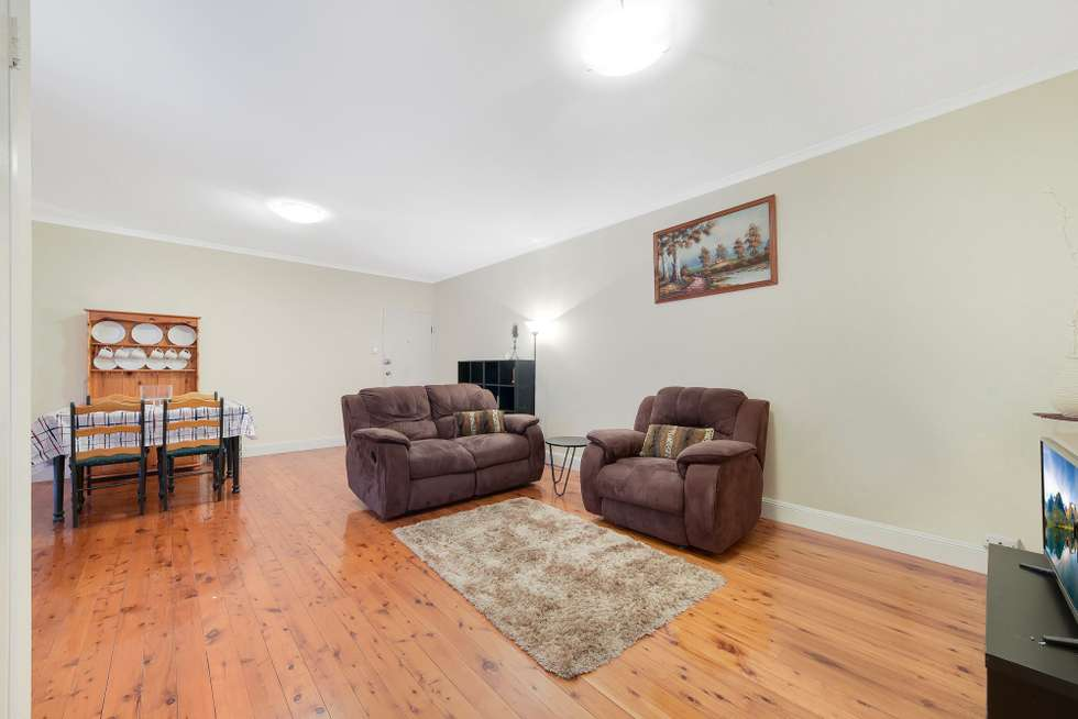 Second view of Homely unit listing, 3/6 Reddall Street, Campbelltown NSW 2560