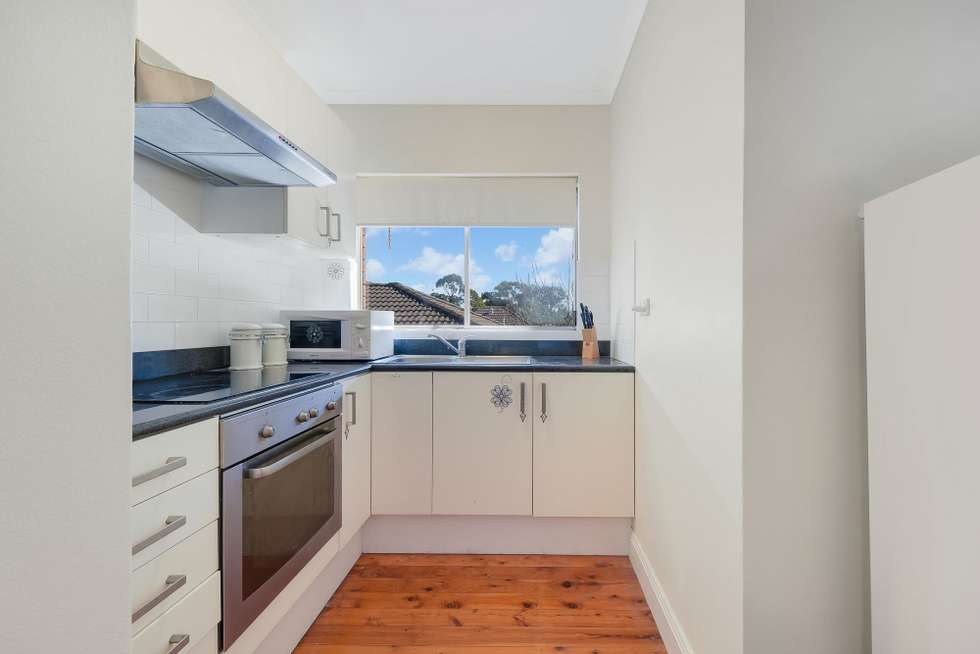 Fourth view of Homely unit listing, 3/6 Reddall Street, Campbelltown NSW 2560