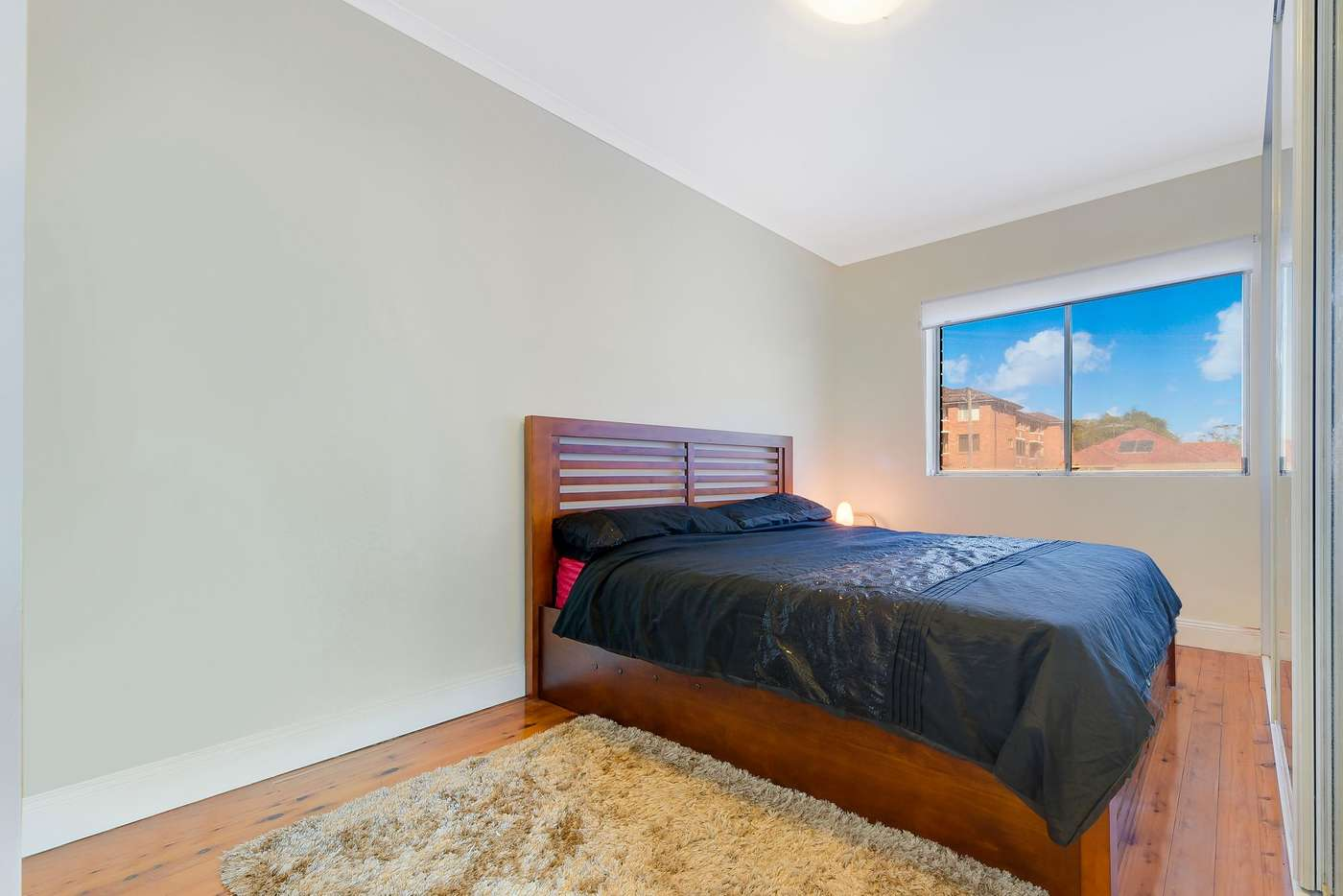 Fifth view of Homely unit listing, 3/6 Reddall Street, Campbelltown NSW 2560