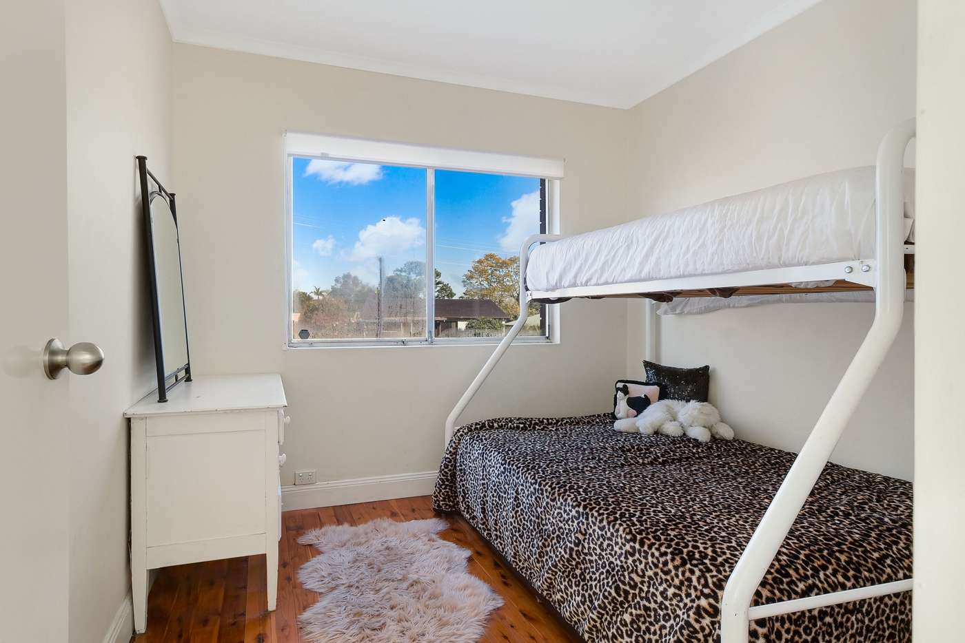 Sixth view of Homely unit listing, 3/6 Reddall Street, Campbelltown NSW 2560
