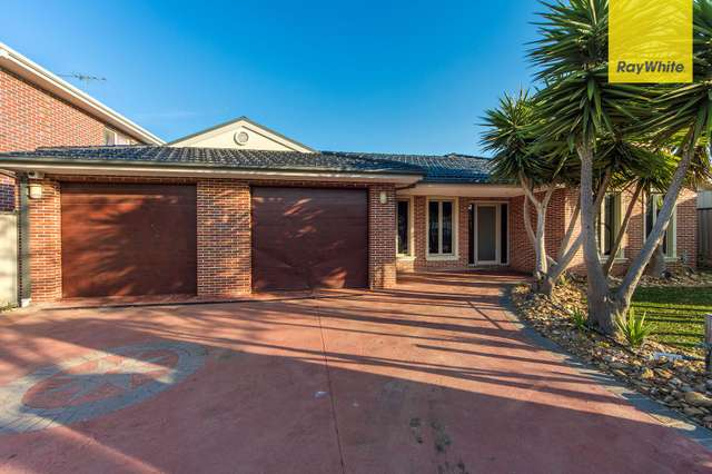 6 Margaret Place, Taylors Hill VIC 3037