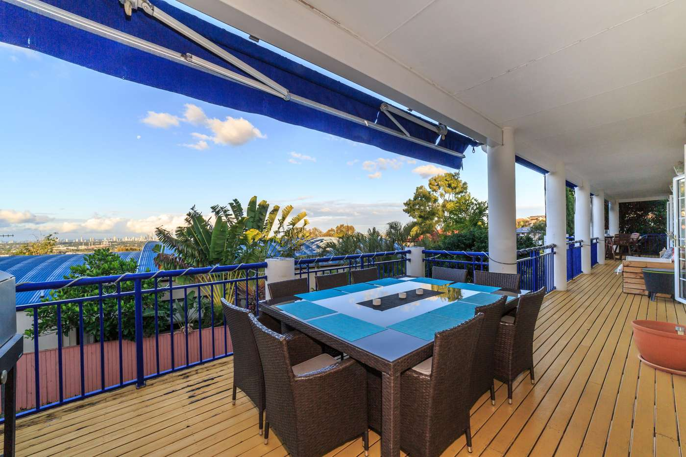 Main view of Homely house listing, 1 Galleria Court, Highland Park QLD 4211