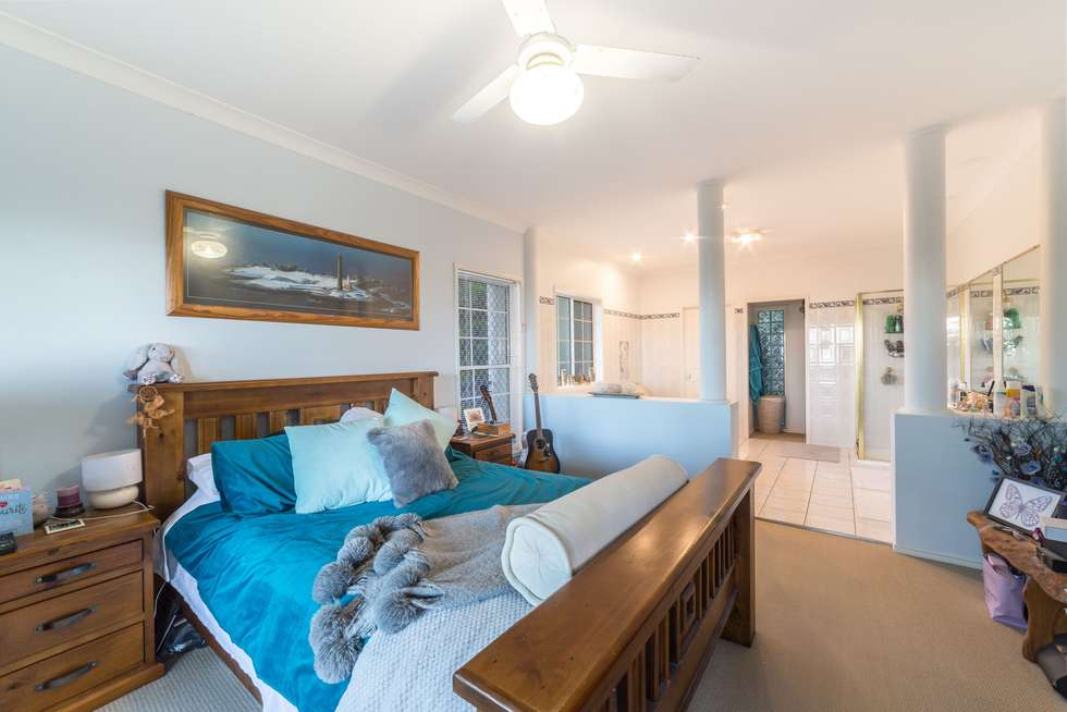 Fourth view of Homely house listing, 1 Galleria Court, Highland Park QLD 4211