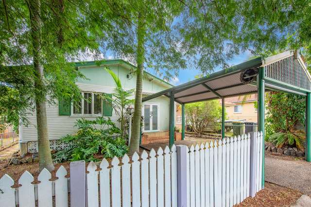 65 Norton Street, Upper Mount Gravatt QLD 4122