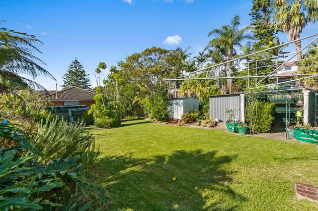 15 Robsons Road, Keiraville NSW 2500