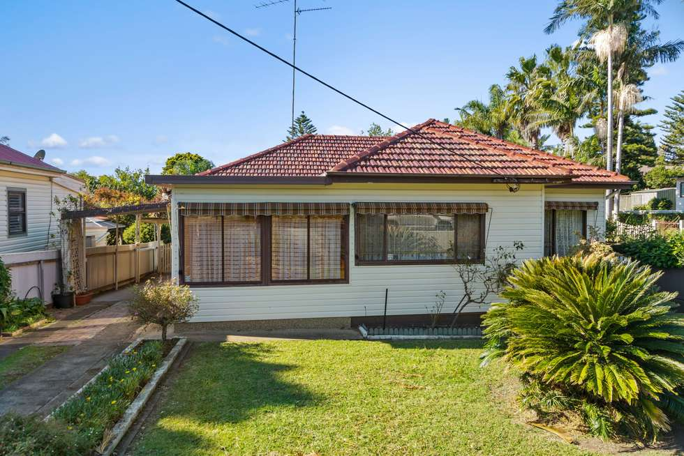 Second view of Homely house listing, 15 Robsons Road, Keiraville NSW 2500