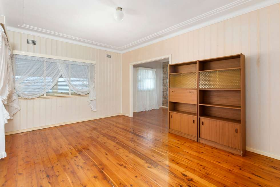 Fourth view of Homely house listing, 15 Robsons Road, Keiraville NSW 2500