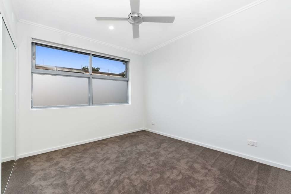 Third view of Homely apartment listing, 10/15 Durham, Coorparoo QLD 4151