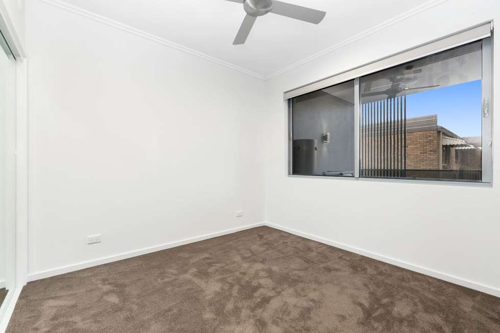 Fifth view of Homely apartment listing, 10/15 Durham, Coorparoo QLD 4151