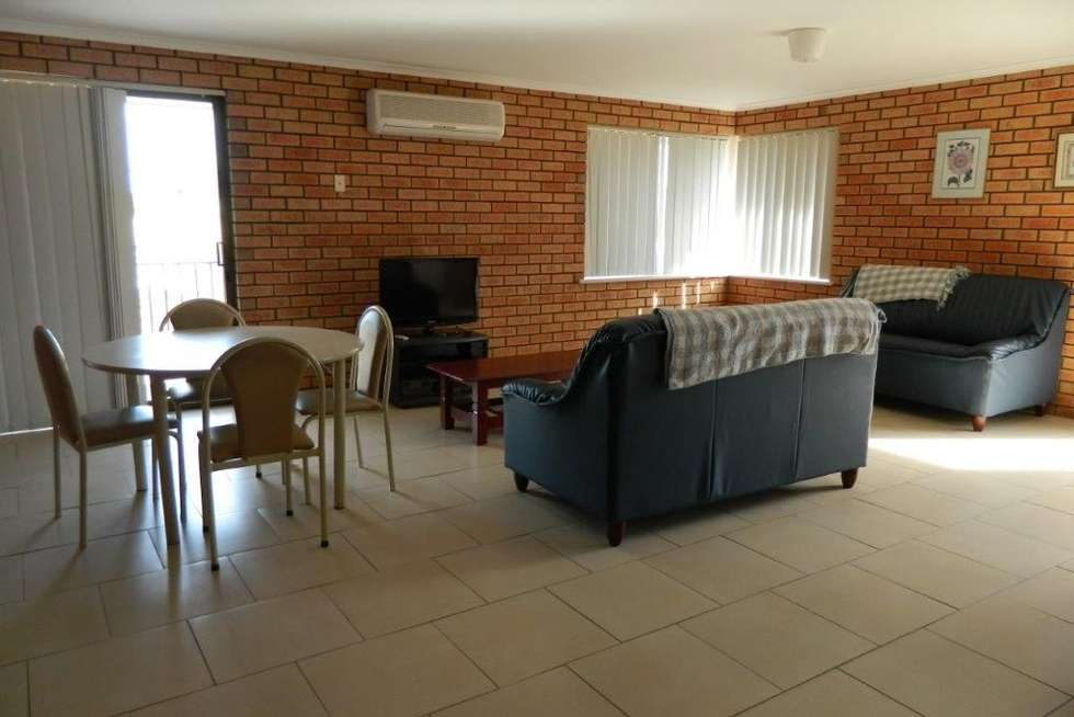 Fifth view of Homely unit listing, 25B Burges, Port Denison WA 6525
