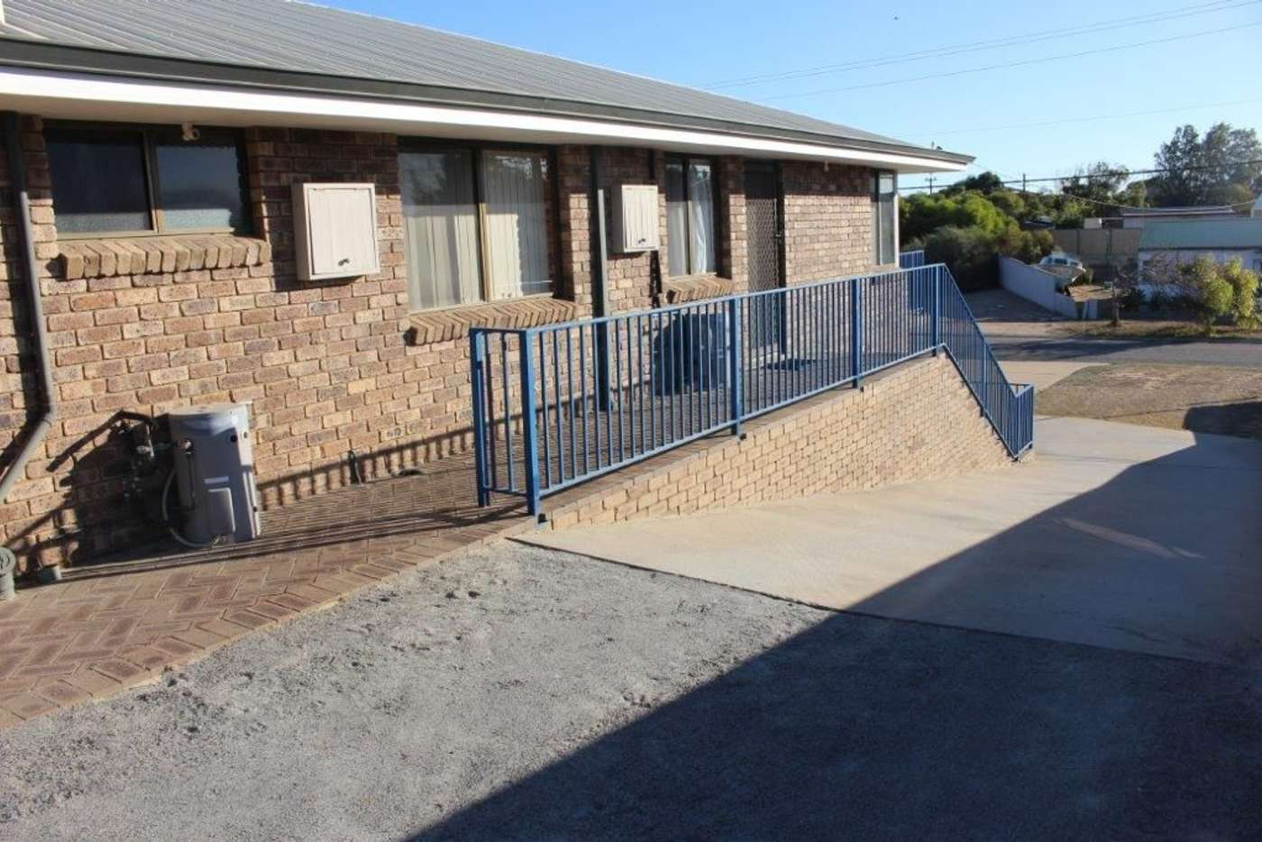 Seventh view of Homely unit listing, 25B Burges, Port Denison WA 6525