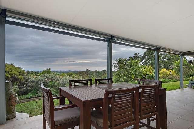 146 Townsend Road, Ocean View QLD 4521