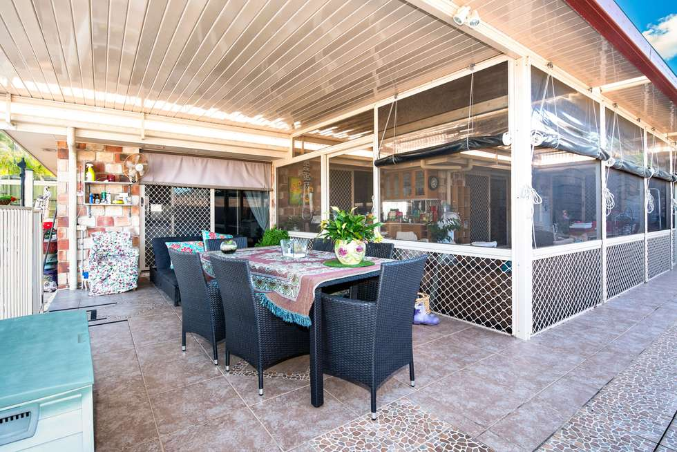 Fifth view of Homely house listing, 7 Lilly Anna Lane, Narangba QLD 4504