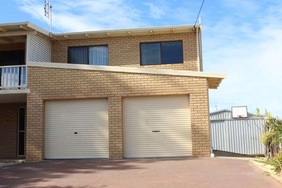 Second view of Homely house listing, 5 Pearse Road, Port Denison WA 6525