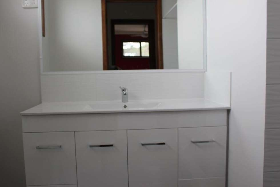 Fourth view of Homely house listing, 5 Pearse Road, Port Denison WA 6525
