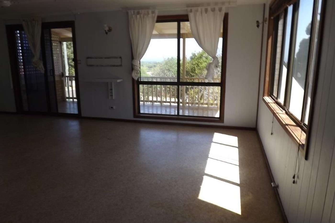 Seventh view of Homely house listing, 5 Pearse Road, Port Denison WA 6525