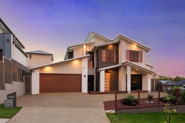 26 Oasis Crescent, Kuraby QLD 4112