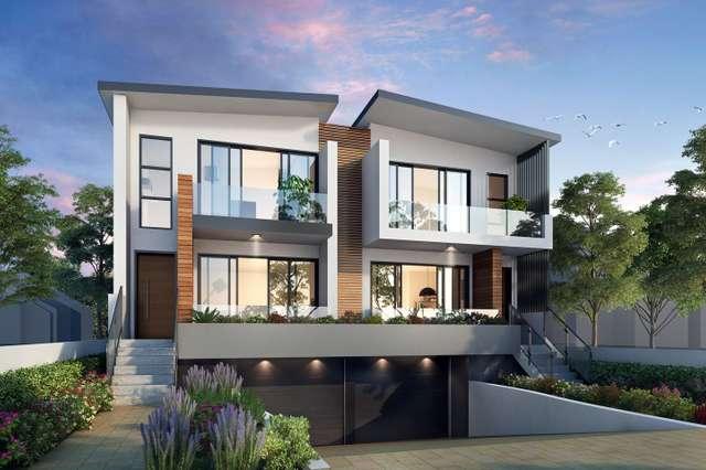 49a Irvine Street, Kingsford NSW 2032