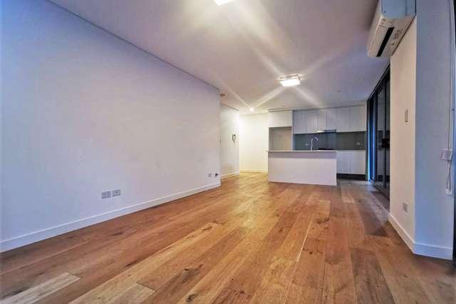 G02/9-13 Mindarie Street, Lane Cove NSW 2066