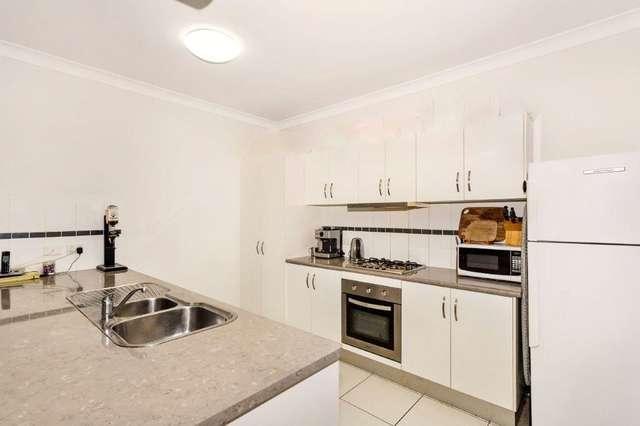 20 Charlton Street, Gordonvale QLD 4865