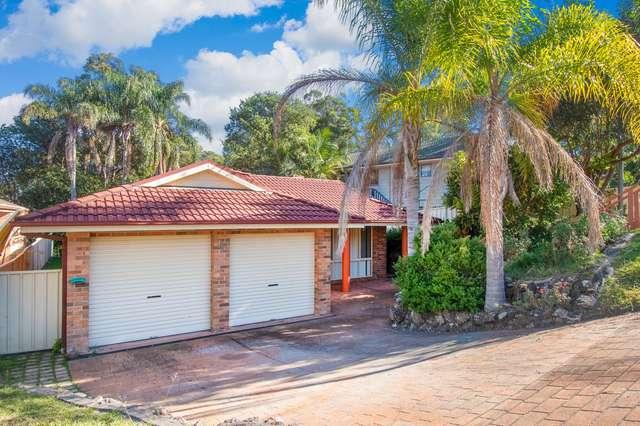16 Elimatta Road, Yarrawonga Park NSW 2264