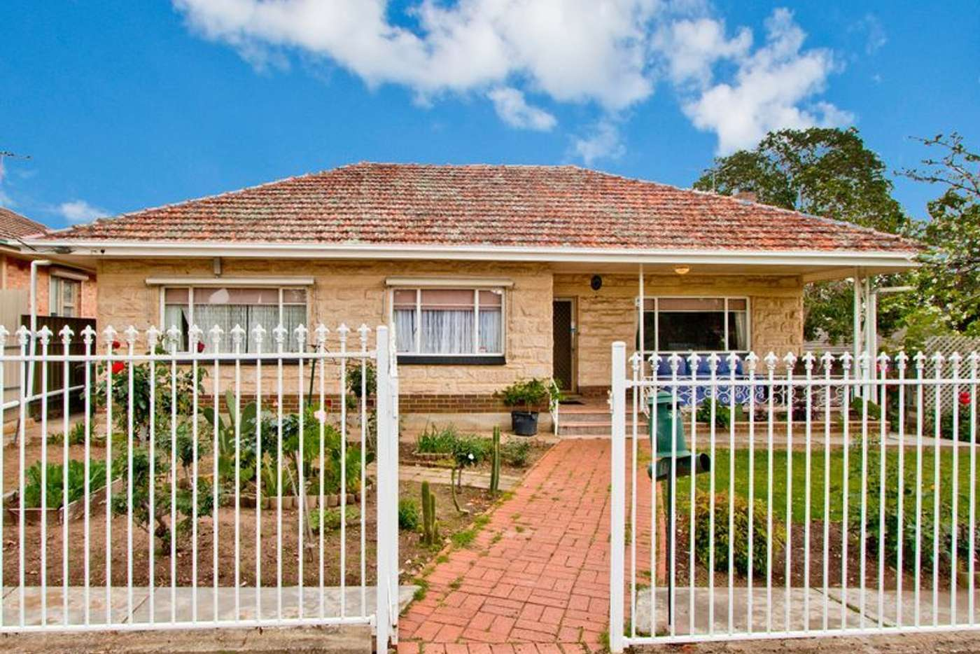 Main view of Homely house listing, 11 Hartman Avenue, Felixstow SA 5070
