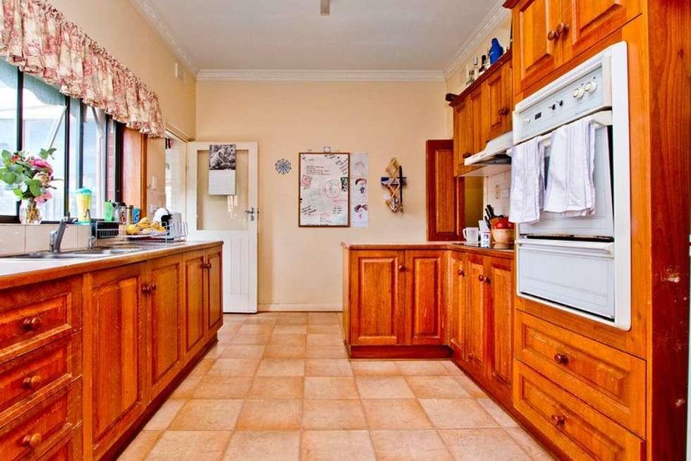 Third view of Homely house listing, 11 Hartman Avenue, Felixstow SA 5070