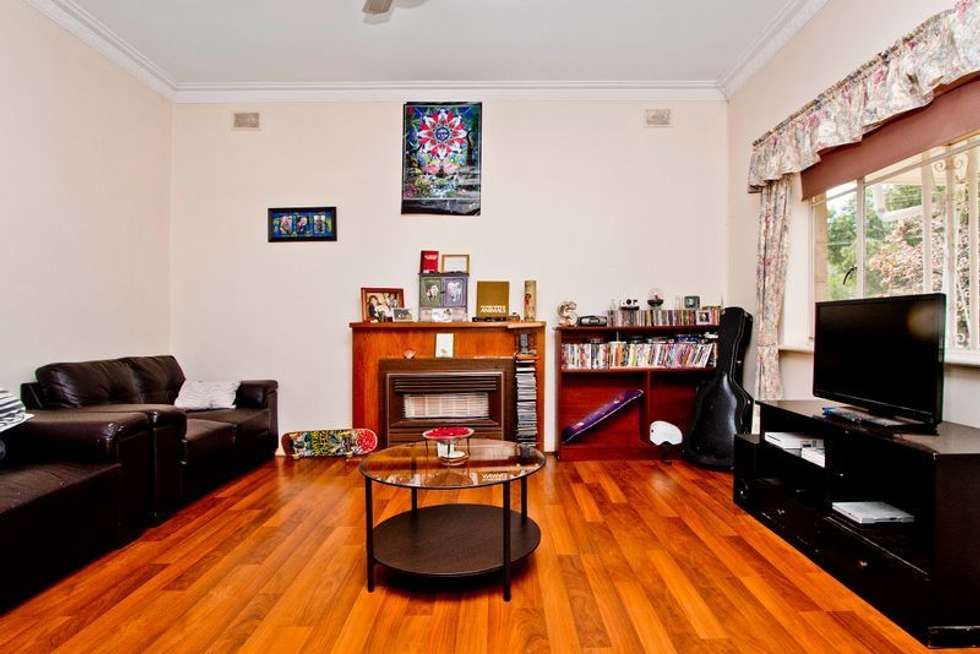 Fourth view of Homely house listing, 11 Hartman Avenue, Felixstow SA 5070