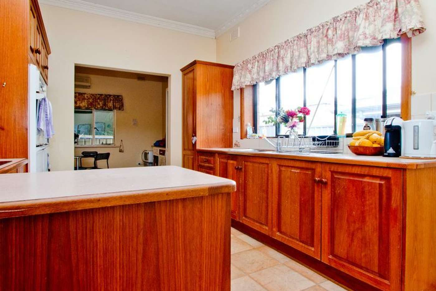 Sixth view of Homely house listing, 11 Hartman Avenue, Felixstow SA 5070