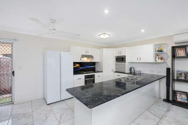 66 Hoare Lane, Gordonvale QLD 4865