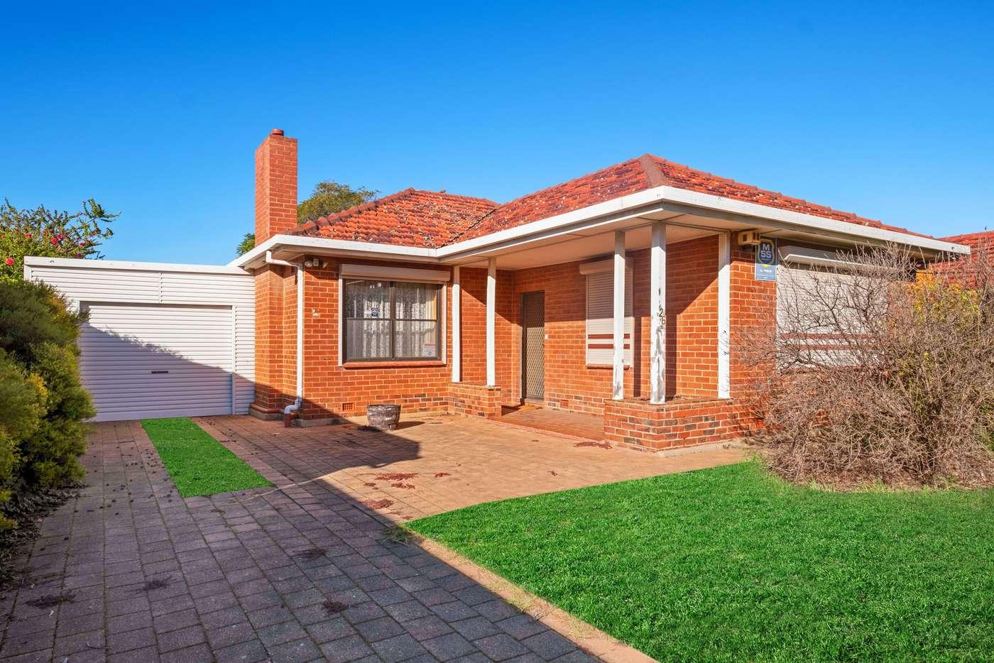 Main view of Homely house listing, 26 Nyonga Avenue, Croydon Park SA 5008