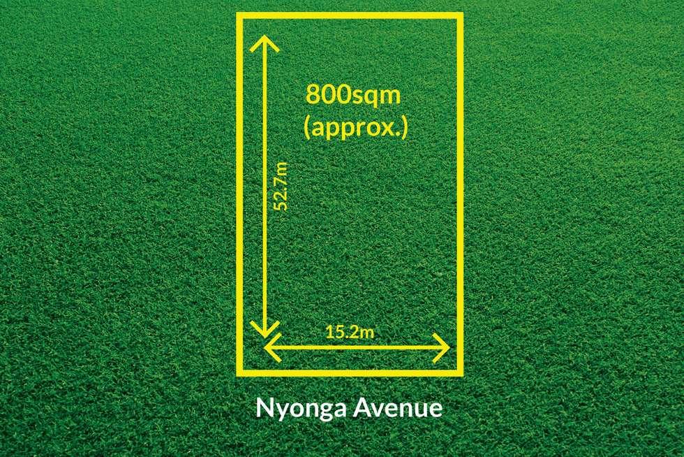Second view of Homely house listing, 26 Nyonga Avenue, Croydon Park SA 5008