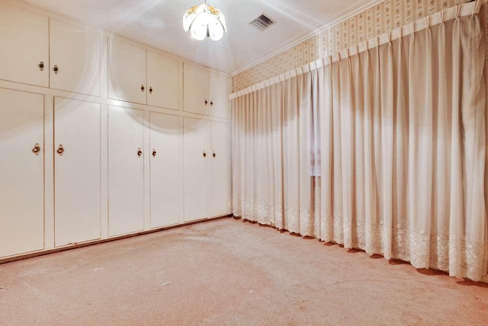 Third view of Homely house listing, 26 Nyonga Avenue, Croydon Park SA 5008