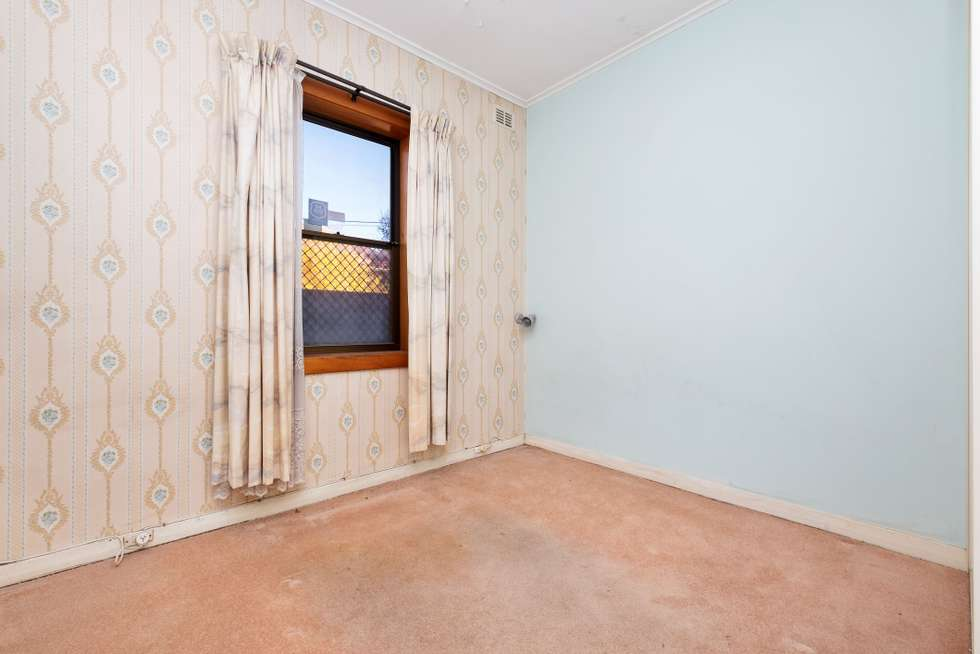 Fourth view of Homely house listing, 26 Nyonga Avenue, Croydon Park SA 5008